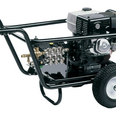rt15200phr(1)